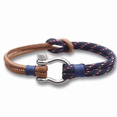 armband-gesp-blauw.jpg