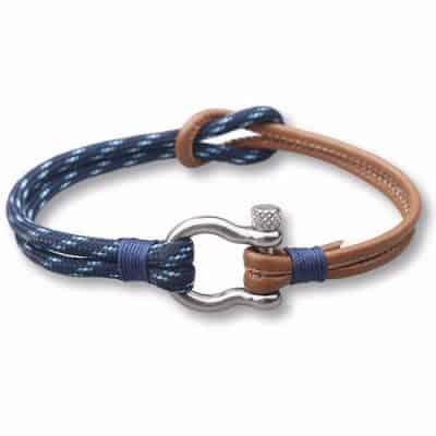 armband-gesp-lichtblauw.jpg