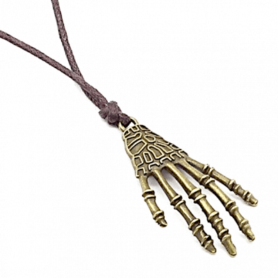 ketting-hand.png