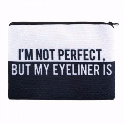 make-up-etui-eyeliner.jpg