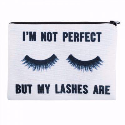 make-up-etui-lashes.jpg