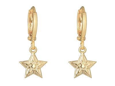 oorringen-sparkling-star-0.jpg