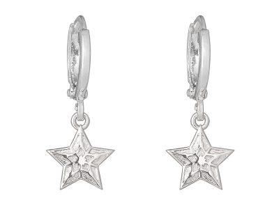oorringen-sparkling-star.jpg