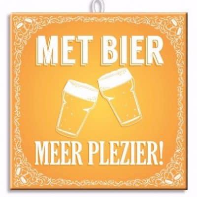 slogantegel-bier.jpg