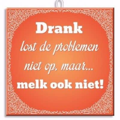 slogantegel-drank.jpg