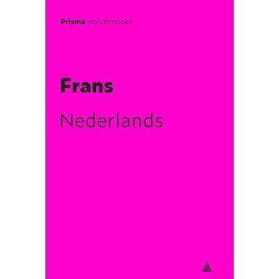 720x2000x0_woordenboek-fra-ned