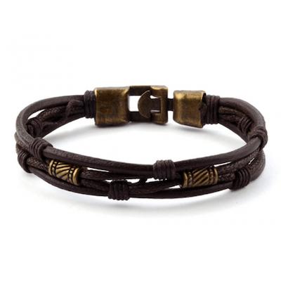 armband-gesp-600x488