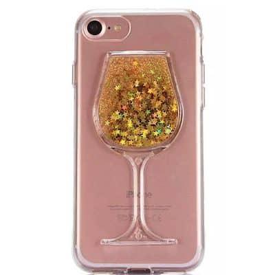 iphone-hoesje-glitter-glas