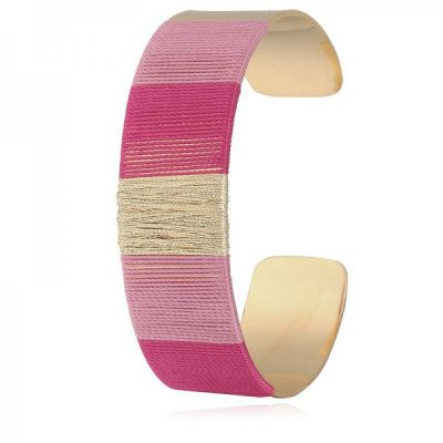 bracelet-breed-fuchsia-4842-400x400
