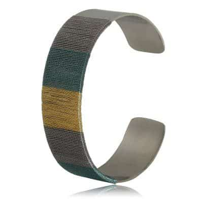 bracelet-breed-green-5165-400x400
