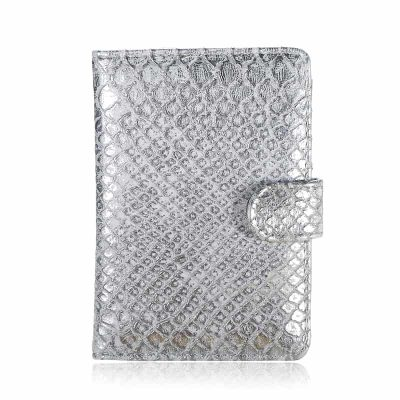 passport_case_croco-500582-109-800x800_1_1