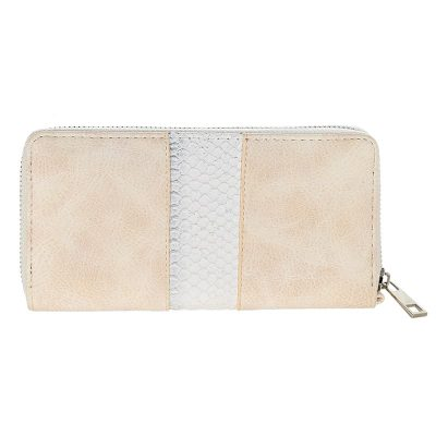 wallet-chic-croco-15342
