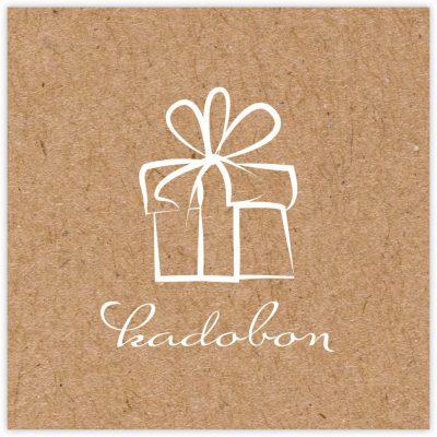 kadobon-any-time-2