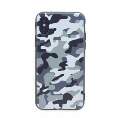 andere-merken-backcover-voor-apple-iphone-x-xs-cam