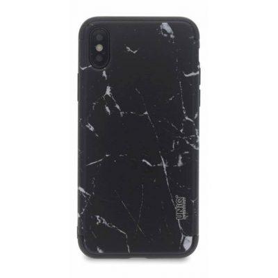 andere-merken-backcover-voor-apple-iphone-x-xs-pri