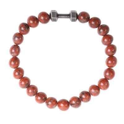 Bracelet Dumbbell-272229-300